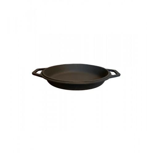 Сковорода - крышка 24 см