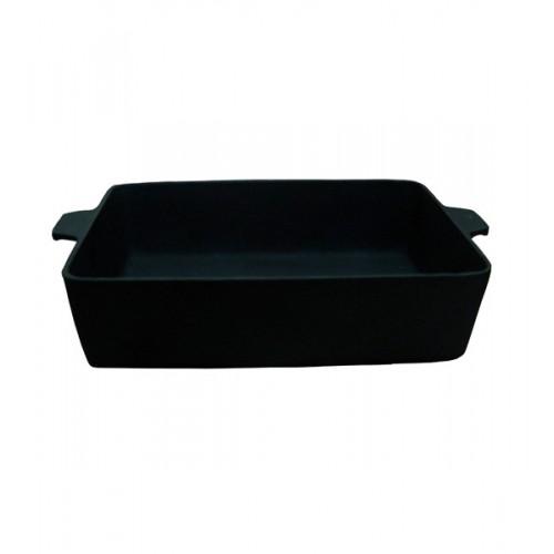Сковорода прямоугольная